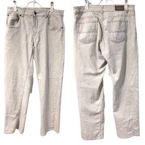 Black Bull Men's Size 34 Jeans